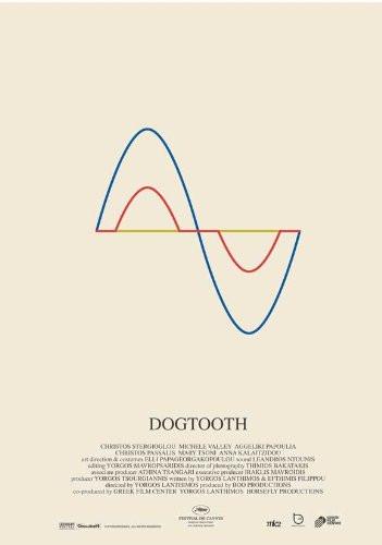 Dogtooth_Yiorgos Lanthimos