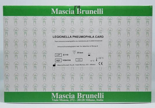 legionella pneumophilla card.jpg