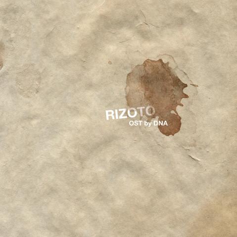 Rizoto