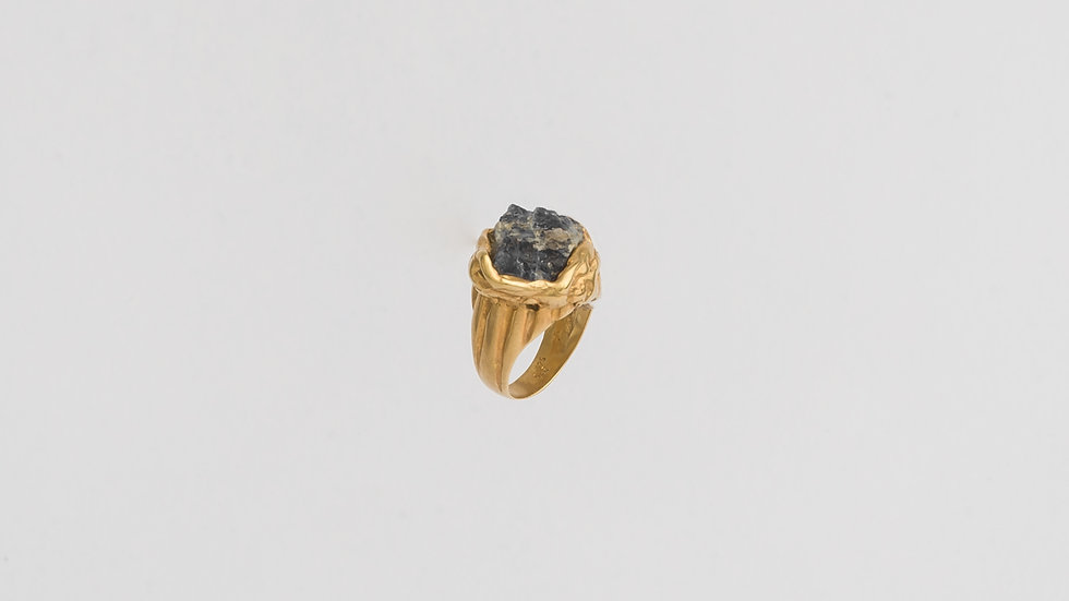 Ione Ring Chevalier