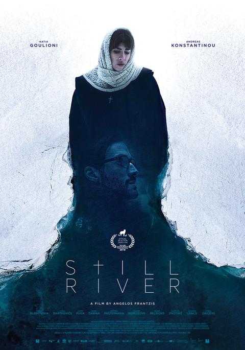 Still River_Angelos Frantzis