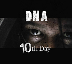 10th Day