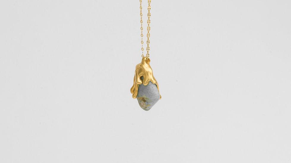 Creneis Necklace