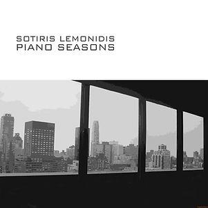 otiris Lemonidis Piano Seasons final 11 new.jpg