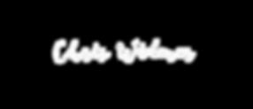 Chris_Weddings_Logo.png