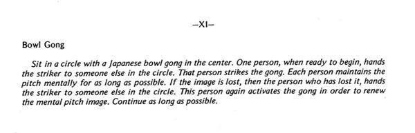 Bowl gong.jpeg