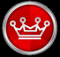 Computer Upgrade King Logo.png