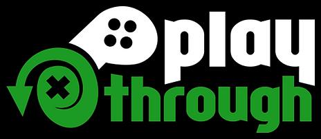 Pixle Start Menu logo.png