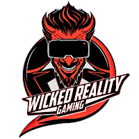 WickedRealityGaming-web - Copy.png