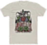 Image for site - shirt.png