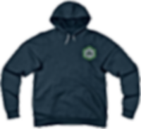 Image for site - hoodie.png