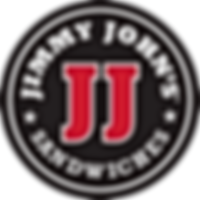 jj_s_logo.png