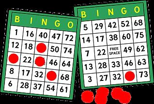 bingo-148903_1280.png