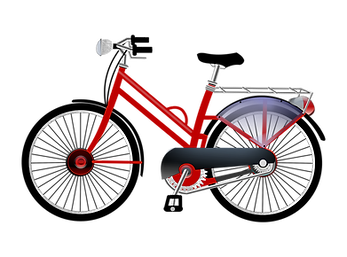 bicycle-5429762_1920.png
