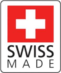 E-Liquido Vapur Svizzera Swiss made Vapur