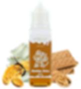 E-Liquide Vapur Suisse Monkey Juice