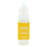 E-Liquid Vapur Schweiz Tarte Tatin, Geschmackstorte, Vanille, Karamell