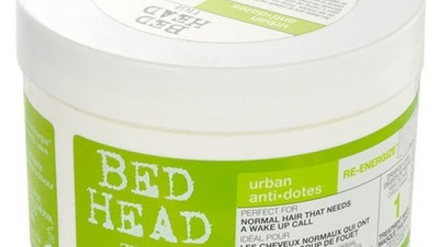 TIGI BED HEAD TREATMENT MASK