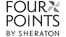 four-points-by-sheraton-vector-logo_edit