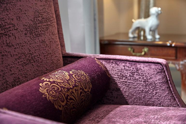 Hotel Saskatchewan Monogram Chair_edited