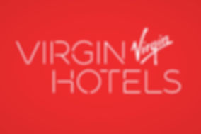 VIRGIN_HOTELS2.jpg