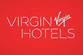 VIRGIN_HOTELS2.jpg