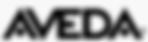 370-3702757_aveda-4497-logo-png-transpar
