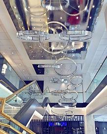Holiday Inn Lobby - After 2.jpg