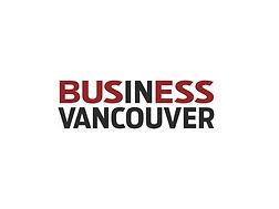 Business-In-Vancouver.jpg.jpg