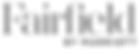 Fairfield-by-Marriott-logo-300x113_edite