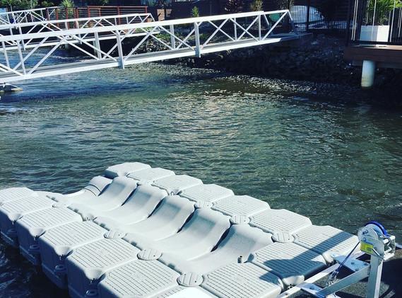 JetSki Dock(4).jpg
