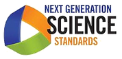 ngss_logo.png