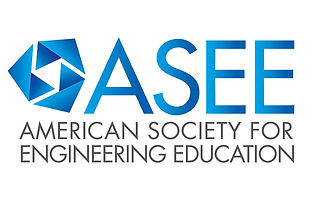 ASEE-News.jpg