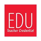 Teacher Credential_small.jpg