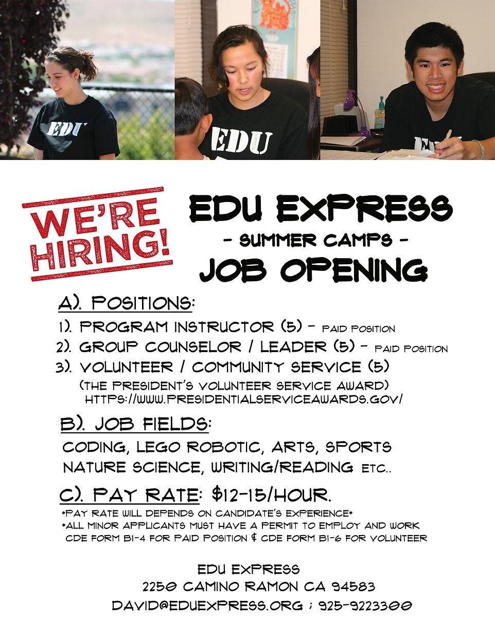 summer jobs hired.jpg
