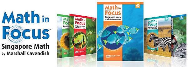 math in focus logo.jpg