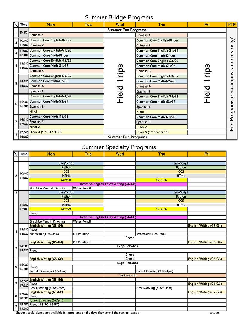 2021 Summer Schedule .jpg