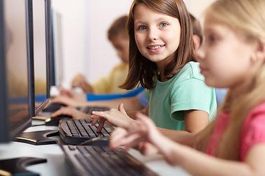 Computer Kids.jpg