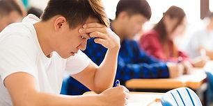 highschool writing boy.jpg