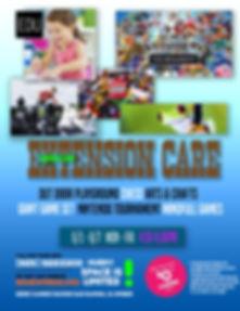 Extension care 1.jpg
