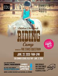 Horse Riding.jpg