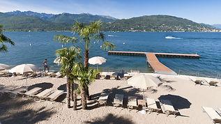 Lago Maggiore 13
