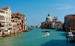 Trau Dich in Italien!