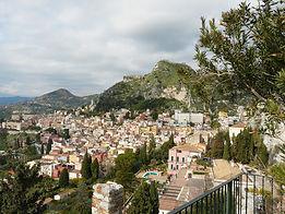Taormina_731819_original_R_K_by_Alexande
