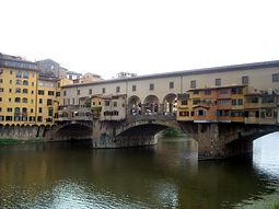 Florenz_564961_original_R_K_by_Janine Gr