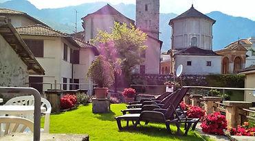 Hotel_Eden_Baveno_Garten.jpg