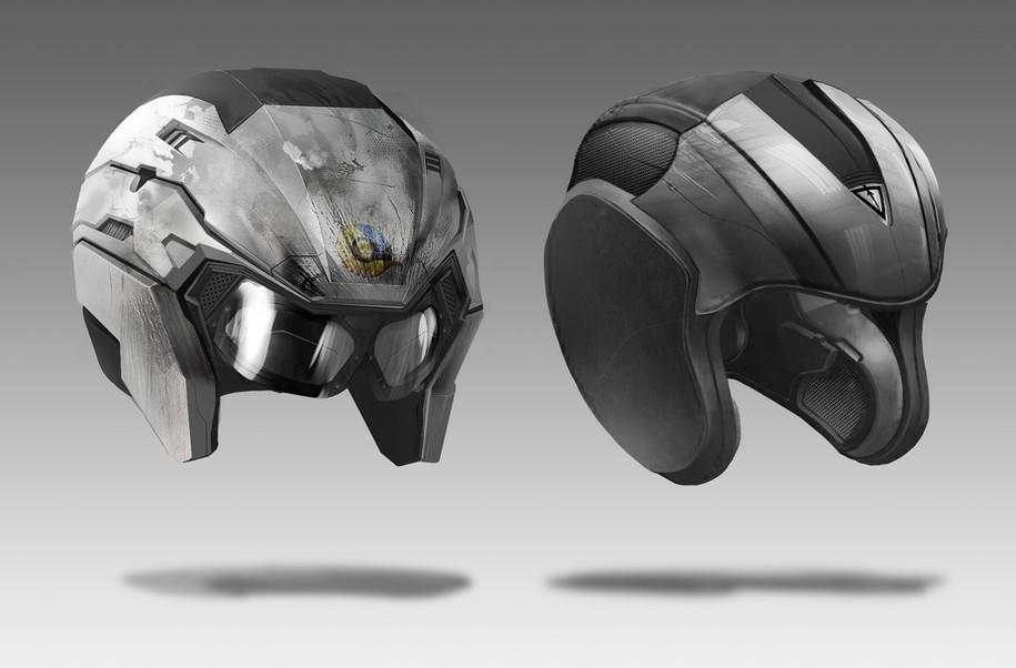 mat-broome-nc-tr-base-helmet.jpg