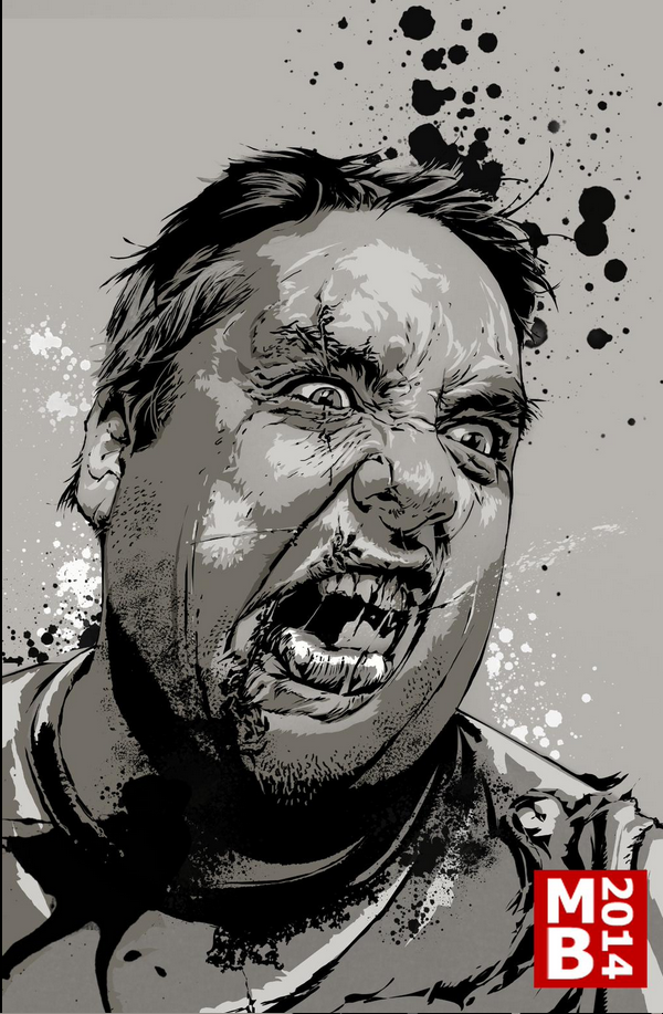 zombie_portrait1.png