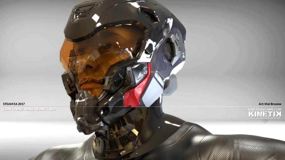 mat-broome-kinetik-male-helmet-base-wip.