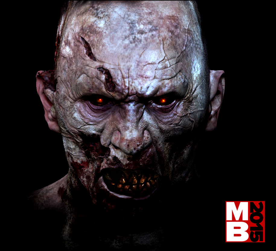 mat-broome-zombie-male-walker.png